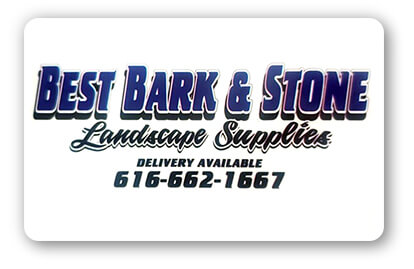 best bark and stone gift card